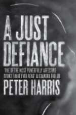 Just Defiance