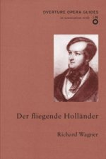 Fliegende Hollander