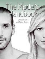 Model's Handbook