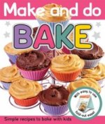 Make & Do Bake