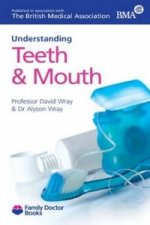 Understanding Your Teeth and Mouth