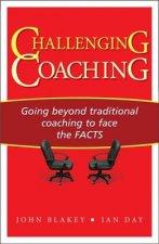 Challenging Coaching