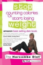 Harcombe Diet: Stop Counting Calories & Start Losing Weight