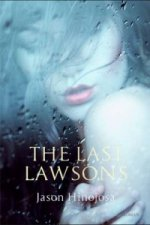 Last Lawsons, The