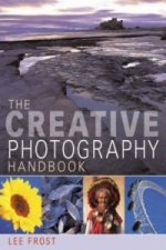 The Creative Photography Handbook