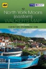 North York Moors (Eastern)