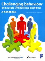 Challenging Behaviour: A Handbook
