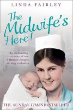 Midwife's Here