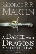 Dance With Dragons (Part Two): After the Feast