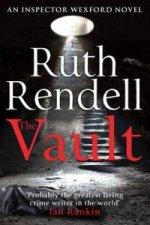 Ruth Rendell - Vault