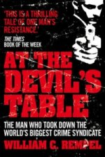 At The Devil's Table