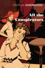 All the Conspirators