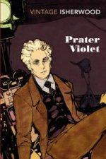 Prater Violet