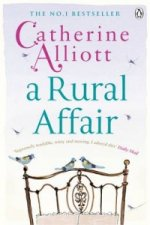 Rural Affair
