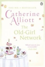 Old-Girl Network