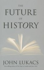 Future of History