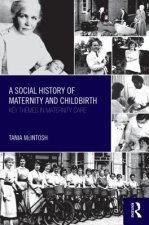 Social History of Maternity and Childbirth