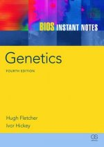 BIOS Instant Notes in Genetics