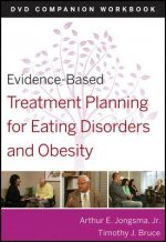 Evidence-based Treatment Planning for Eating Disorders and O
