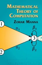 Mathematical Theory of Computation