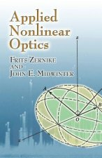 Applied Nonlinear Optics
