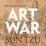 Illustrated Art of War