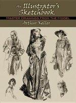 Illustrator's Sketchbook