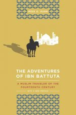 Adventures of Ibn Battuta