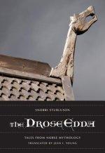 Prose Edda