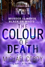 Colour of Death