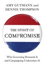 Spirit of Compromise