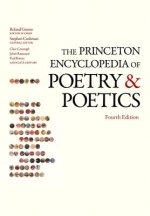 Princeton Encyclopedia of Poetry and Poetics