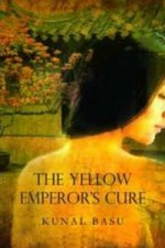 Yellow Emperor's Cure