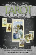 Tarot Spreads