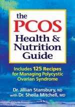 PCOS Health & Nutrition Guide