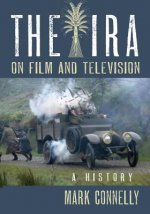IRA on Film and Television