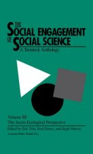 Social Engagement of Social Science