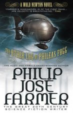Other Log of Phileas Fogg