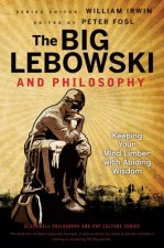 Big Lebowski and Philosophy