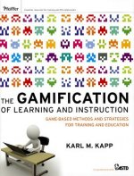 Gamification of Training