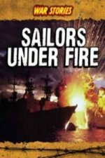 Sailors Under Fire