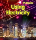 It's Electric!: Using Electricity