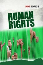 Hot Topics: Human Rights