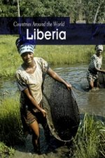 Countries Around the World: Liberia