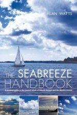 Seabreeze Handbook