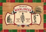 The Art of Manliness Collection