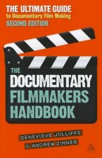 Documentary Film Maker's Handbook