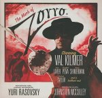 Mark of Zorro