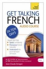 Get Talking French in Ten Days