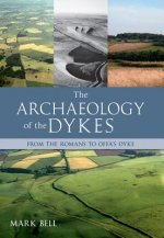 Archaeology of the Dykes
